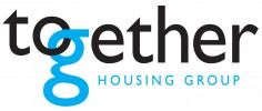 Together Housing Group (including Twin Valley Homes)
