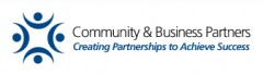 Community and Business Partners