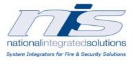 National Integrated Solutions Ltd