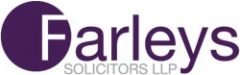 Farleys Solicitors