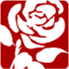 Blackburn Labour Party