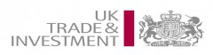 UK Trade and Investment (North West)