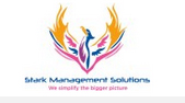 Stark Management Solutions