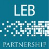 LEB Partnership Ltd