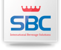 Sovereign Beverage Company Ltd