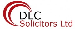 DLC Solicitors
