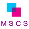 M & S Cleaning Service