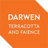Darwen Terracotta Limited
