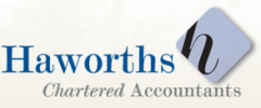Haworths Chartered Accountants