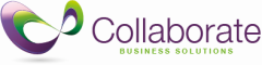 Collaborate Business Solutions Limited
