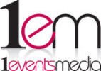 1 Events Media Ltd.