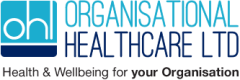 Organisational Healthcare Ltd
