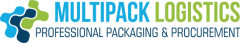Multipack Logistics Ltd