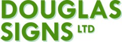 Douglas Signs Ltd