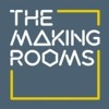 The Making Rooms BwD CiC