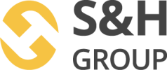 S&H Group