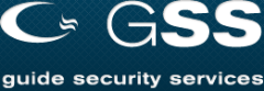 Guide Security Systems