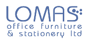 Lomas Office Furniture & Stationery Ltd