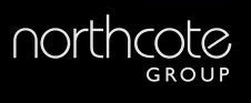 Northcote Group