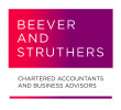 Beever and Struthers Chartered Accountants and Business Advisors