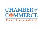 East Lancashire Chamber of Commerce & Industry