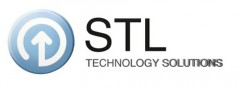 STL Technology Solutions Ltd