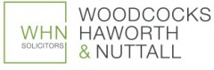 Woodcocks Haworth & Nuttall Solicitors