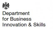 Department for Business, Innovation and Skills (North West)