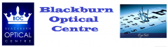 Blackburn Optical Centre