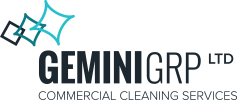 Gemini Commercial Cleaning