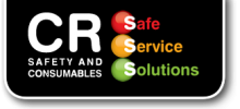 CR Safety and Consumable Supplies Ltd