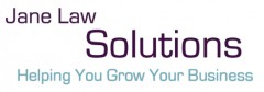 Jane Law Solutions