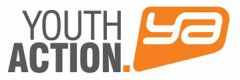 Youth Action Ltd