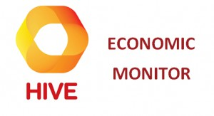 Hive Economic Monitor May2014 landscape