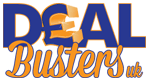Deal Busters UK