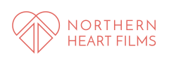Northern Heart Films