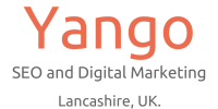 Yango SEO and Digital Marketing