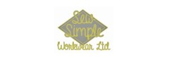 Sew Simple Workwear Ltd