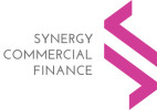 Synergy Commercial Finance