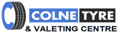 Colne Tyre Centre Group