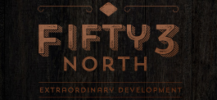 Fifty3North