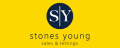 Stones Young Sales & Lettings