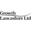 Growth Lancashire Ltd