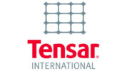 Tensar Manufacturing Ltd