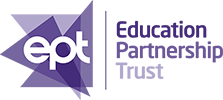 The Education Partnership Trust
