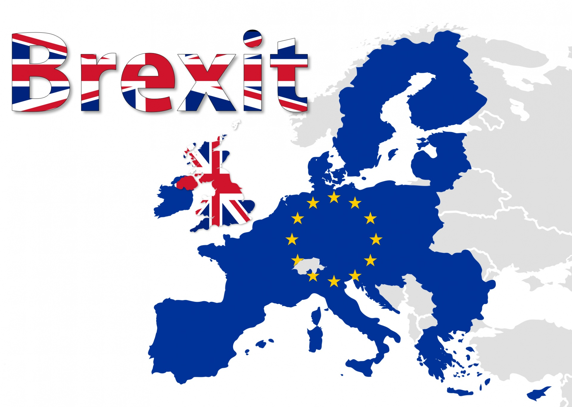 Are you ready for Brexit?