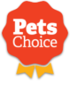 Pets Choice Limited