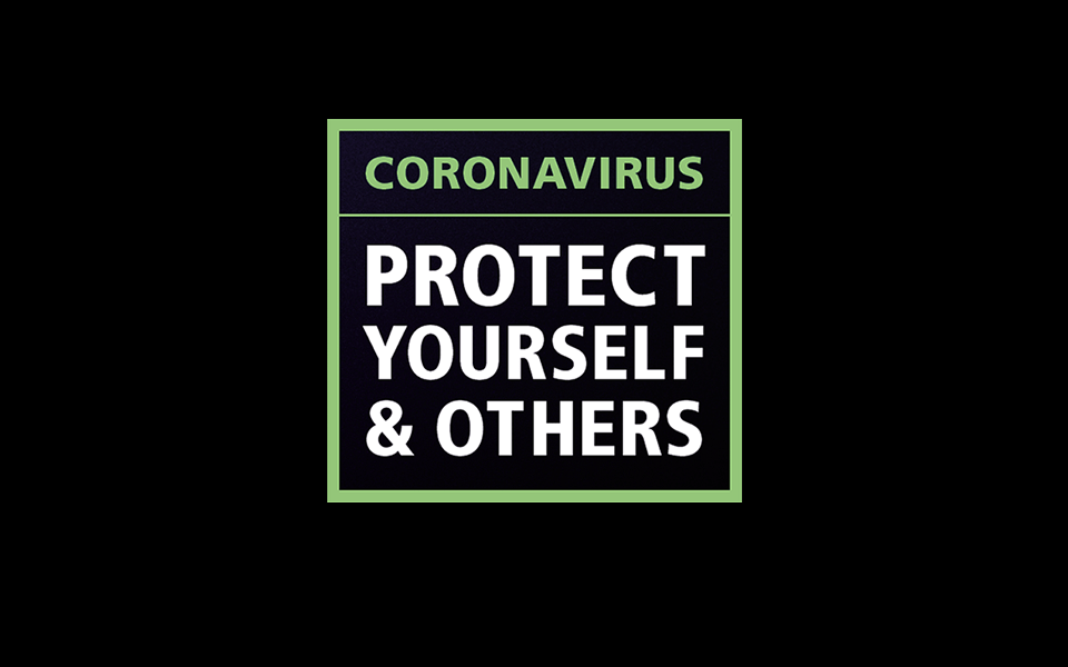 Coronavirus: Council support for our borough's businesses